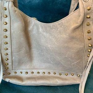 Lucky Brand Boho Handbag